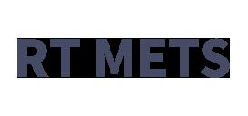 RT Mets